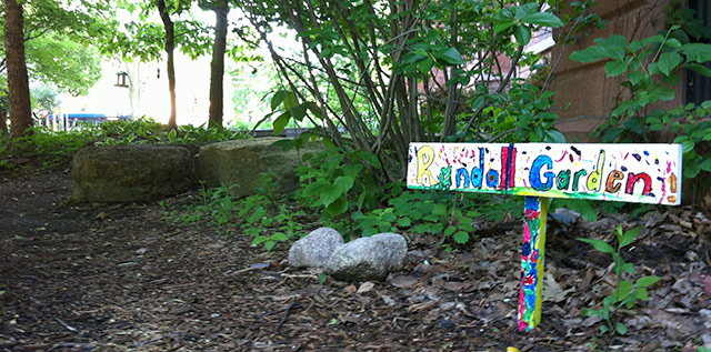 randall-garden